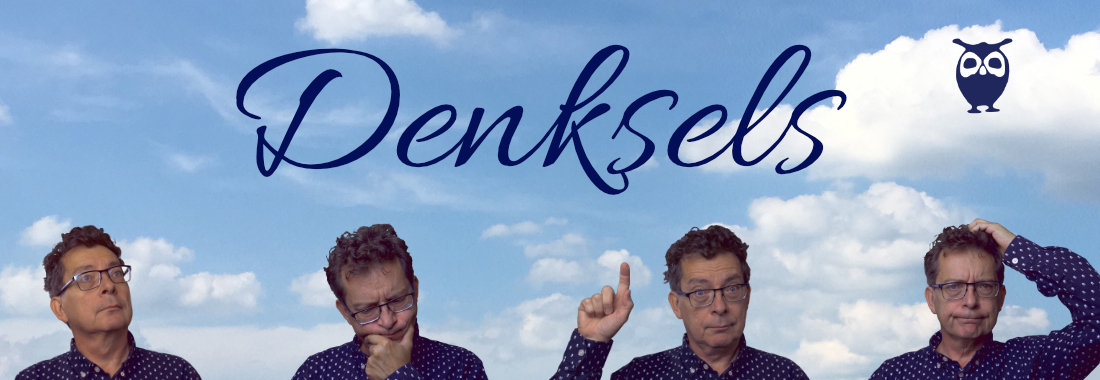 Header Denksels Definitief